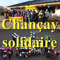 chancay_solidaire_200x200-jpg