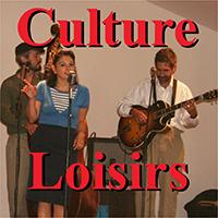 culture_loisirs_200x200-jpg