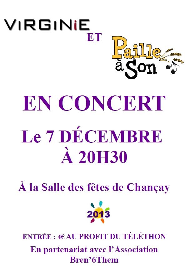 concerttelethon2013-jpg