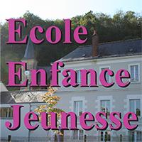 ecole_200x200-jpg