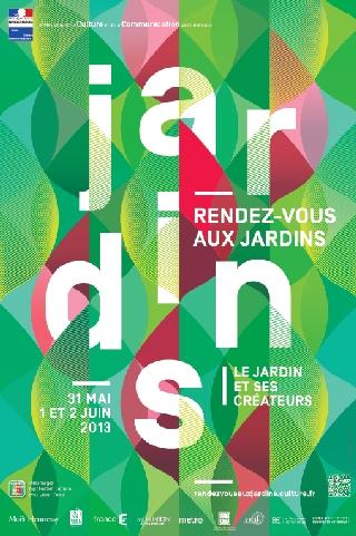 rendez-vous-aux-jardins-2013