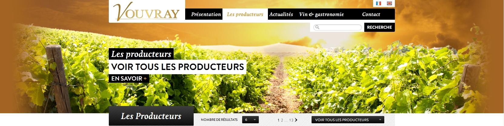 syndicat-des-vignerons-de-laire-dappellation-vouvray
