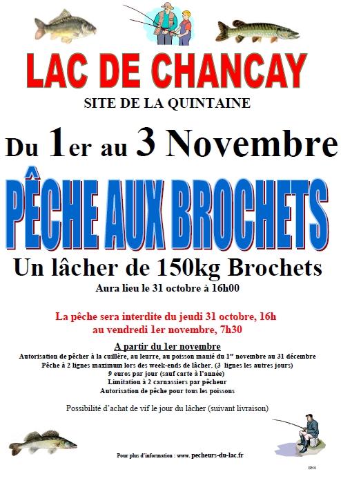 brochet01au03_11_2013-jpg