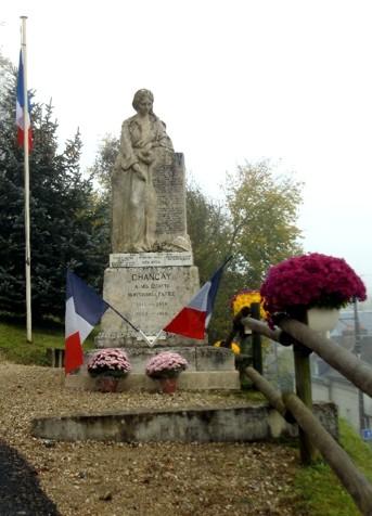 chancay-monument-aux-morts