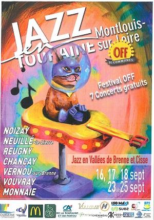 jazz2016-jpg
