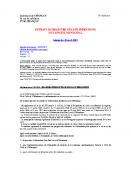 Délibération 2015-24- Elaboration du PLU