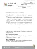 1.2 – ARRETE PRESCRIPTION_ENQUETE_PUBLIQUE_CHANCAY