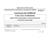 3-1- OAP Massoterie CHANCAY ARRET 230919