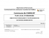 3-2- OAP GdesBastes CHANCAY ARRET 230919