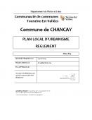 4 – REGLEMENT CHANCAY ARRET 230919