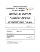 7-2- Liste SUP CHANCAY ARRET 230919