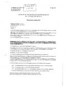 8 – DCM PADD CHANCAY ARRET 230919