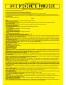 Affiche A2 enquete publique_compressed