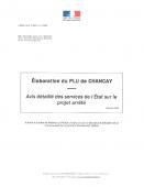 18-7_ETAT_PLU_CHANCAY_