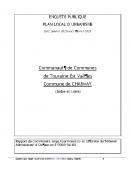 Rapport d'enquete PLU Commissaire enquêteur_compressed